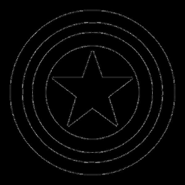 58171-america's-shield-s.h.i.e.l.d.-america-stencil-logo-captain_600x600